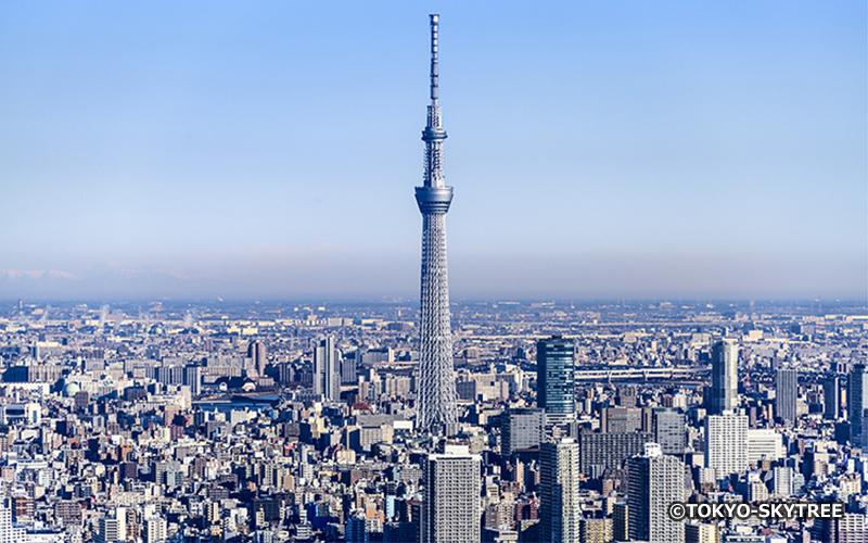 地方別!古き良き日本が伝わる外国人への土産まとめ
