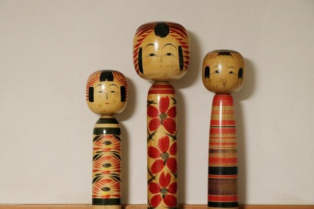 ショップで購入したい日本土産
